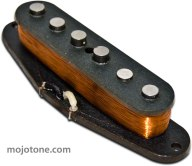 mojotone-classic-stratocaster-electric-guitar-pickup-single-strat-