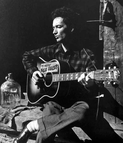 woody_guthrie