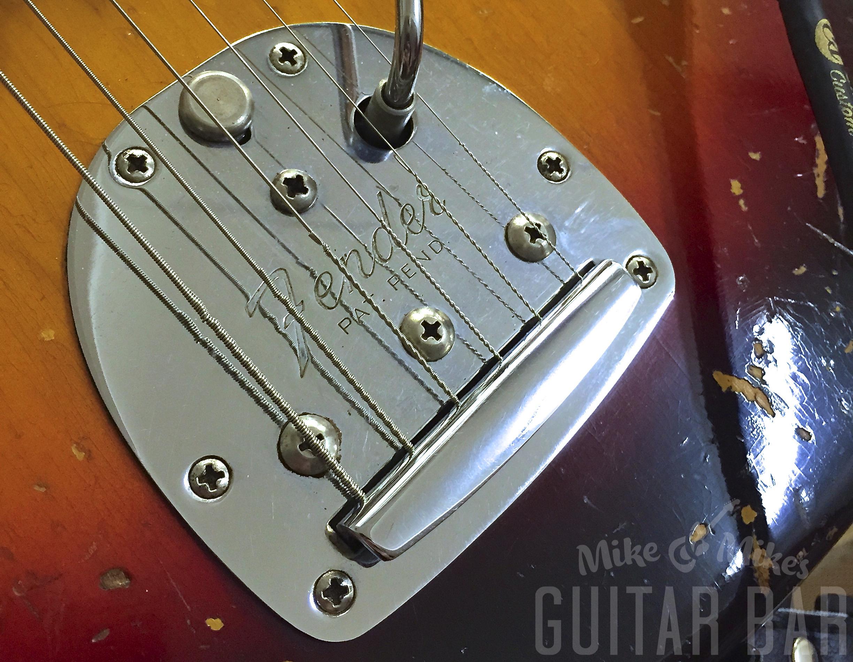 Jazzmaster Jaguar Setup Tips And Tricks Mike Mikes Guitar Bar 3 Way Switch Img 2410 Imp
